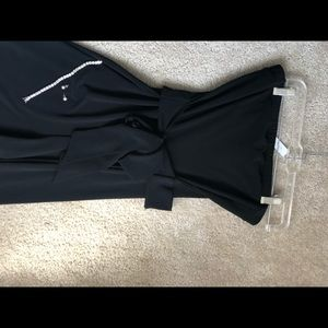 White House Black Market Jumper NWT